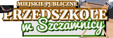 Miejskie Publiczne Przedszkole w Szczawnicy / Przedszkole Szczawnica