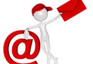 Nowy email: przedszkole@szczawnica.co