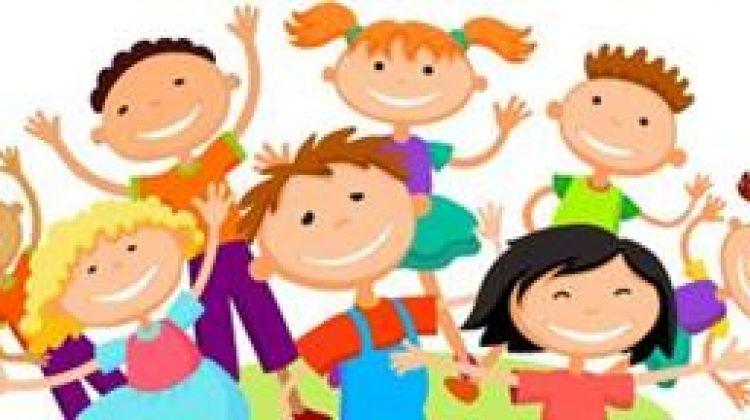 Zapisy dzieci do przedszkola ! Zapraszamy!